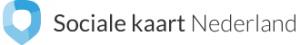 Sociale-Kaart-NL